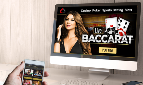 White Label Casino Platform