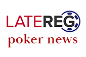 Poker News with un-biased views