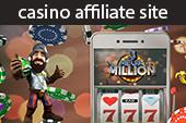 My Online Casino Bonuses