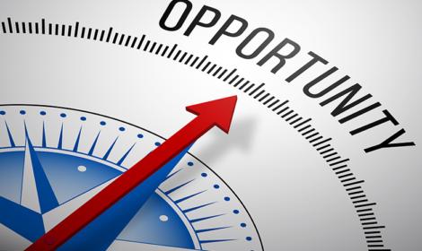 Opportunities & Brokerage