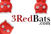 3RedBats Casino
