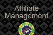 3RedBats Affiliate Program