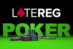 latereg.com is an online poker news site